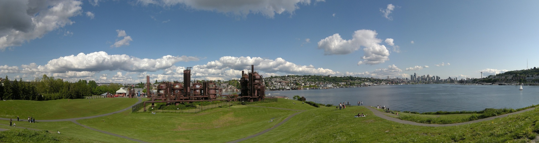 3840px-Gas_Works_pano_01
