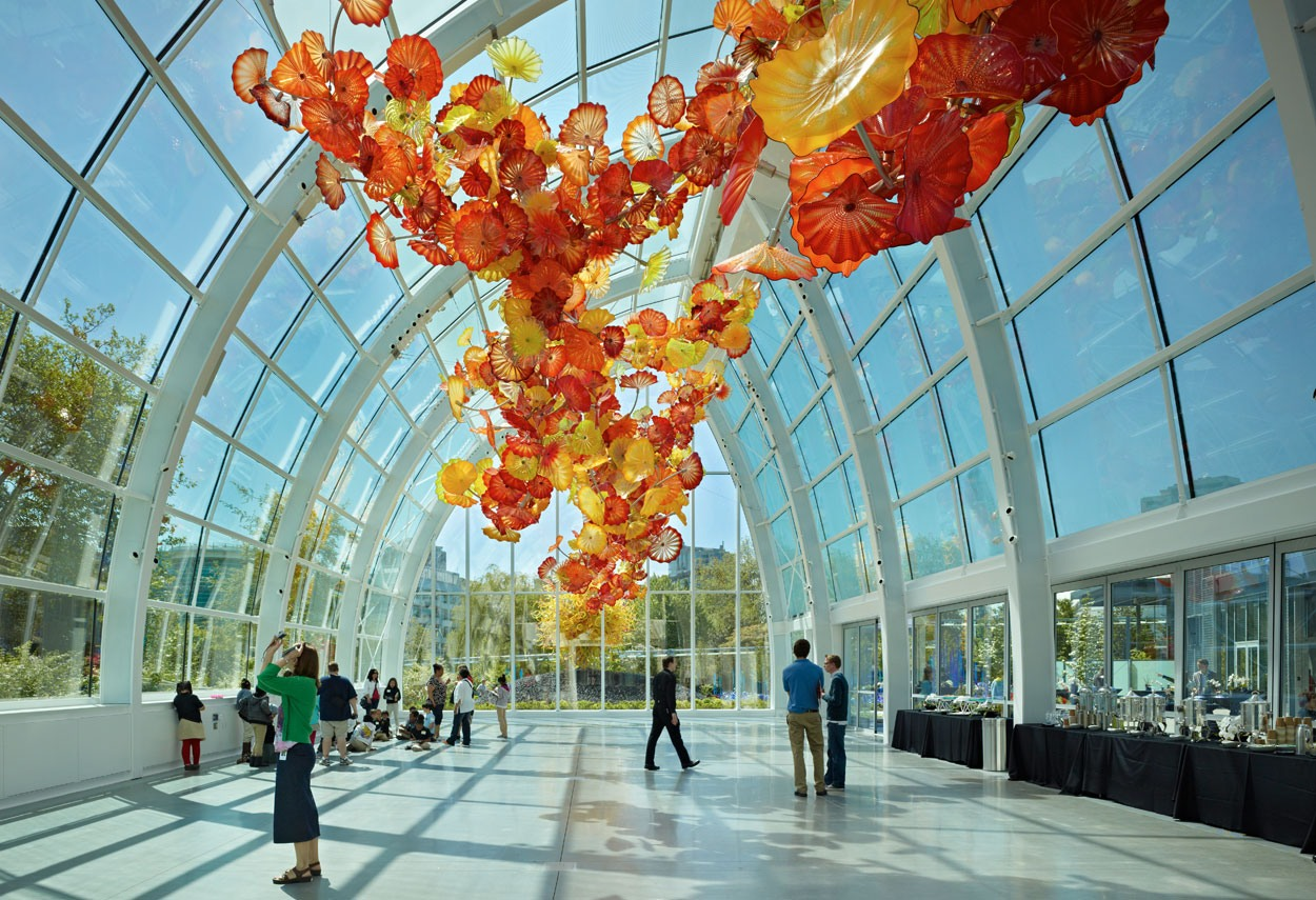 Chihuly-Garden-and-Glass-
