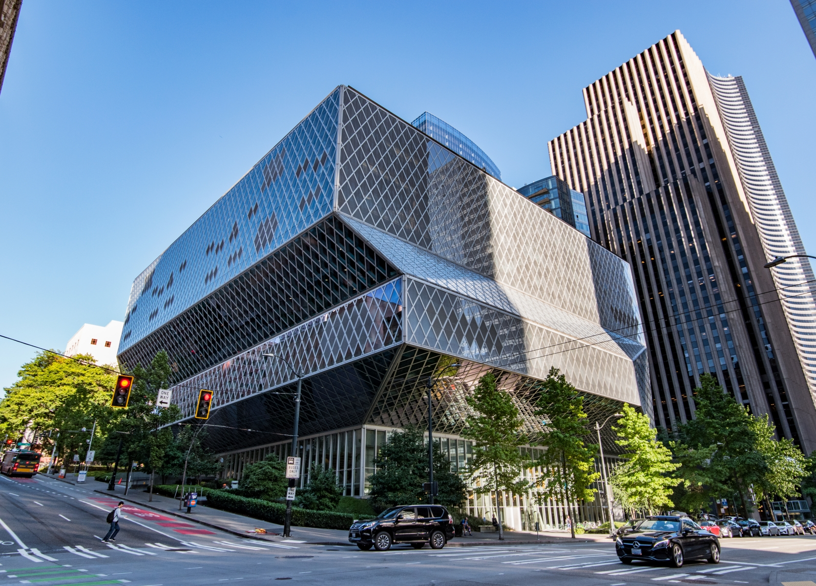 Seattle_Library_01