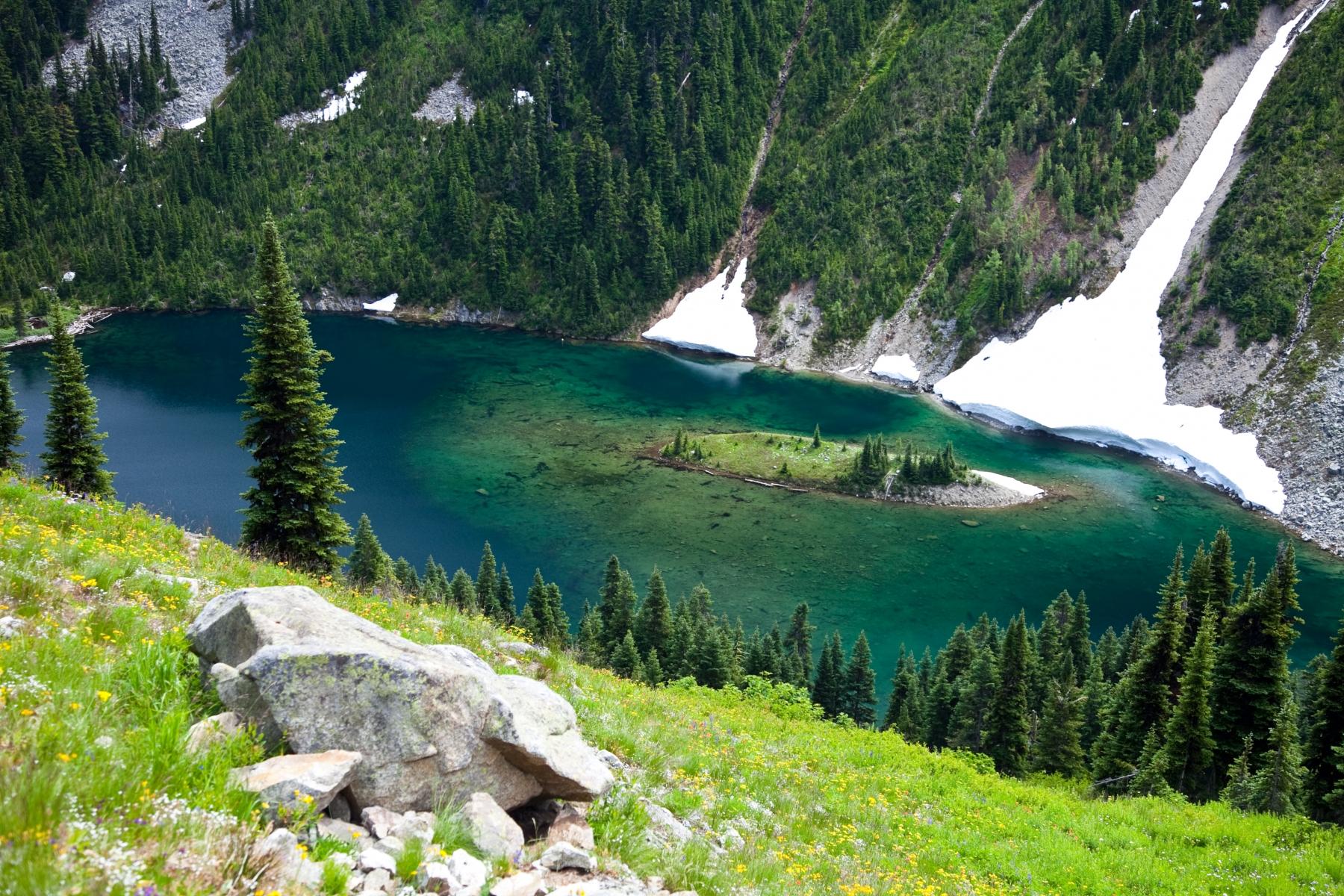North-Cascade-National-Park-01