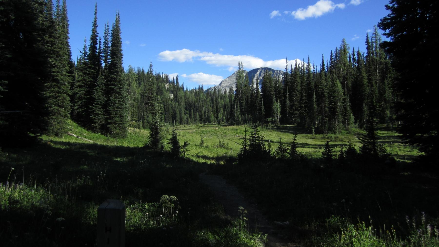 North-Cascade-National-Park-03