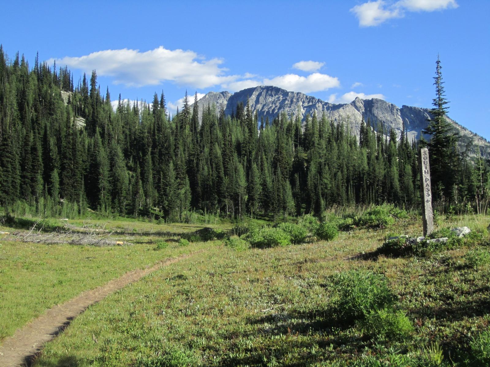 North-Cascade-National-Park-04